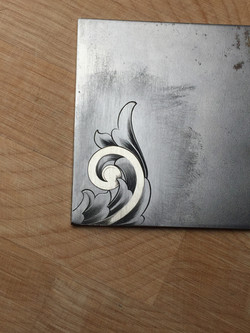 wire inlay 3