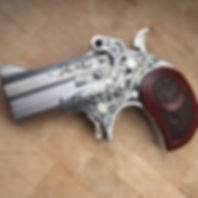bond arms 357 complete full view.JPG