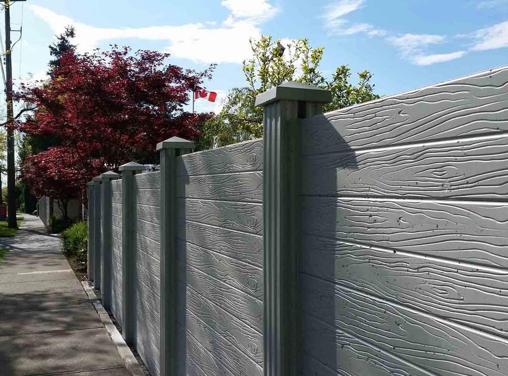 Grey wood grain concrete.jpg