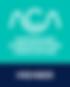 ACA-Member-Logo-RGB-Vertical.png