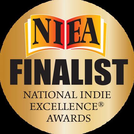 da328f_c92aNational Indie Excellence Awards Finalista325ff7540d78a786eb0ca77640e_