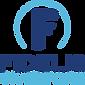 Fidelis-logo-FINAL.png