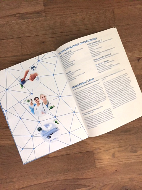 Durisan Brochure 7
