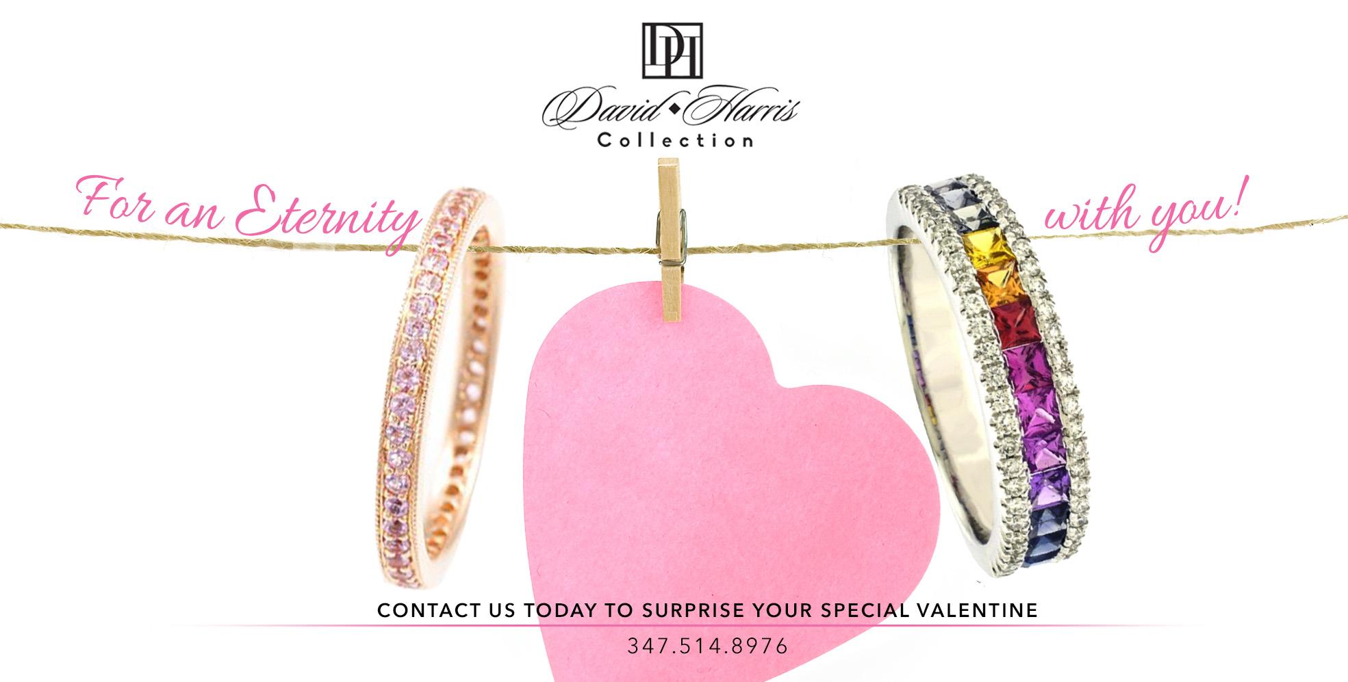 DHC_Valentines18_01302018_5