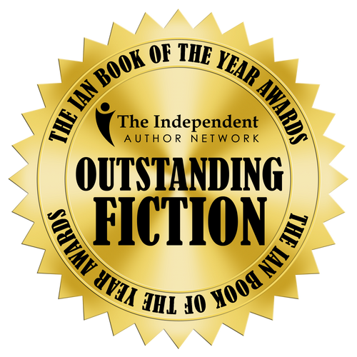 Outstanding Fiction 2020.png