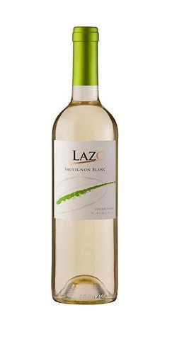 Lazo_Sauvignon Blanc.jpg