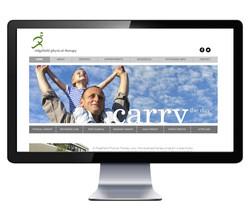 RPT Website