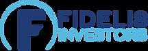 Fidelis-logo-FINAL_horizontal.png