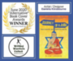 JuBu Cover Award  June-2020-1st-Place-BC