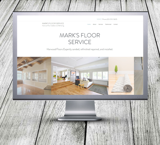Website_MarksFloorService