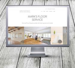 Website_MarksFloorService