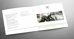 Bentley Brochure 2