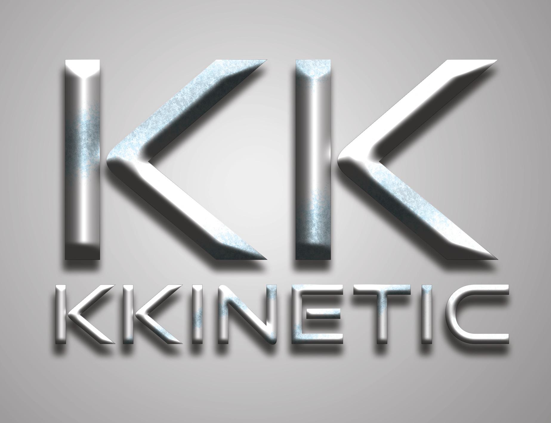 KKinetic 1