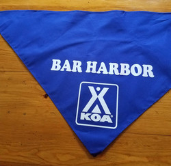 Bar%20Harbor%20KOA%20pic%20of%20return_e