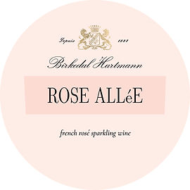 roseallee-logotype.jpg