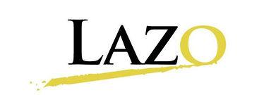Lazo wines.jpg