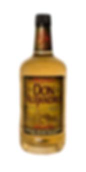 Don Alejandro Bottle Gold.jpg