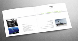 Bentley Brochure 3