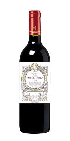 CHATEAU LES ROUILLERES Bordeaux.jpg