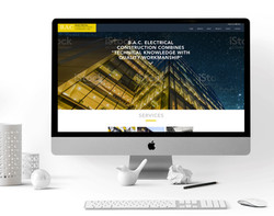 Website_BAC Electrical