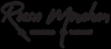RiesaMinakan_Logo_FINAL.png
