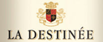 La Destinee Label.jpg