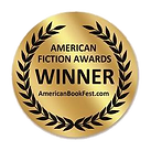 American Fiction Awards1 8-17-20.png