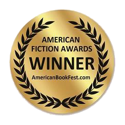 American Fiction Awards Winner