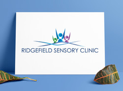 Sensory Clinic Logo