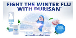 Durisan_WinterFlu