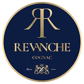 REVANCHE_COGNAC-logotype-round.png