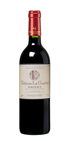 CHATEAU LA GOUTERE Bordeaux.jpg