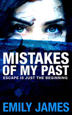EmilyJames_MistakesofmyPast_Cover 5