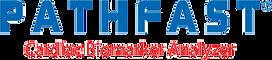 Pathfast_Logo.png