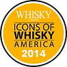 Icons of Whisky.png