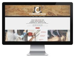JCL Construction
