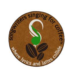 Songwriter_Logo3_04212015