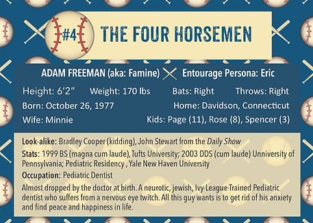 Adam Freeman.jpg
