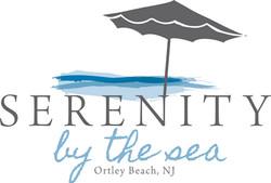 Vacation Home Logo  design