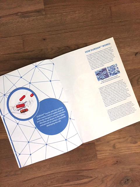 Durisan Brochure 5