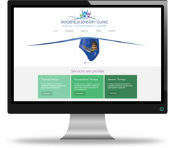 Website_Sensory Clinic