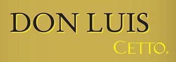 Don Luis Logo.jpg