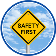 bubble_SAFETY FIRST.png