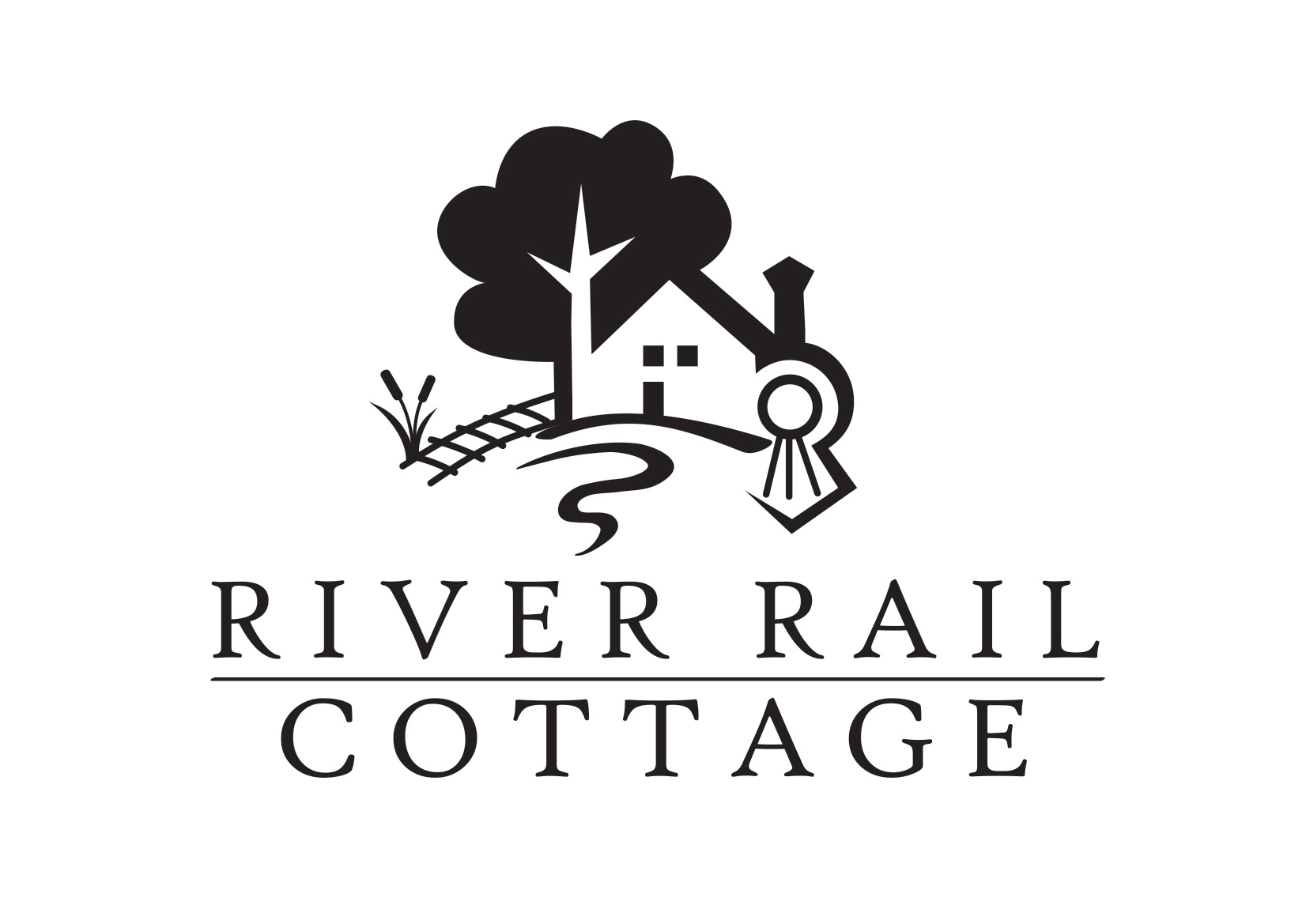 RiverRailCottage_Logo_Final_04162018