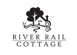 RiverRailCottage_Logo_Final_04162018