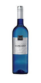 Piccolo_Tesoro_Moscato_Bottle Shot.jpg