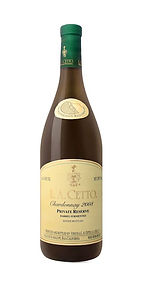 L_A_ Cetto_Chardonnay Private Reserve_Bo