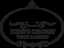 Logo Design Ridgefield CT