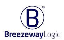 breezeway logic.jpg