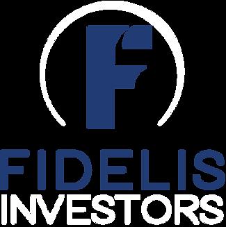 Fidelis-logo-FINAL_white arch.png